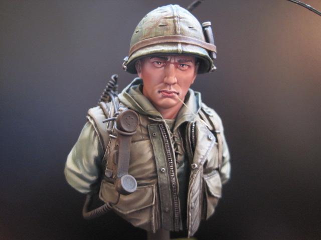 Soldat US VIETNAM 68 - Page 2 Img_2122