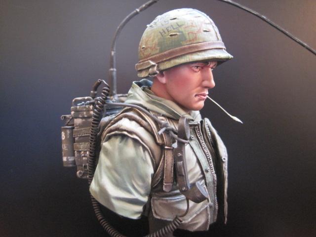 Soldat US VIETNAM 68 - Page 2 Img_2123