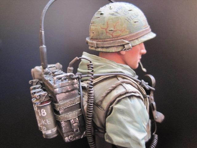Soldat US VIETNAM 68 - Page 2 Img_2124
