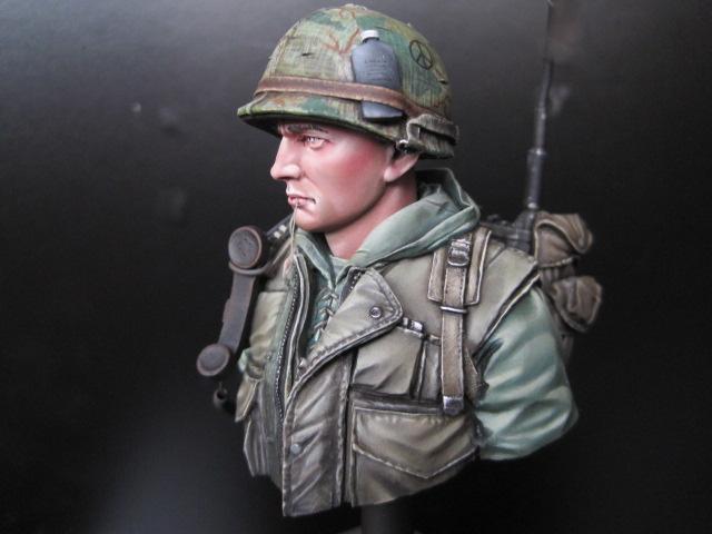Soldat US VIETNAM 68 - Page 2 Img_2127