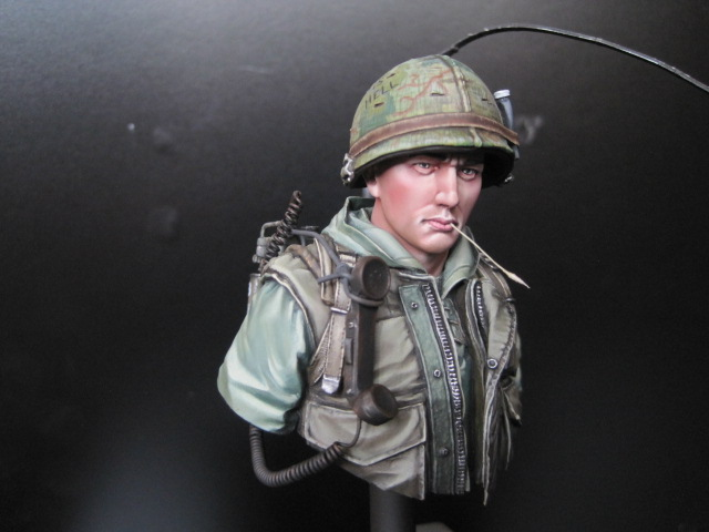 Soldat US VIETNAM 68 - Page 2 Img_2130