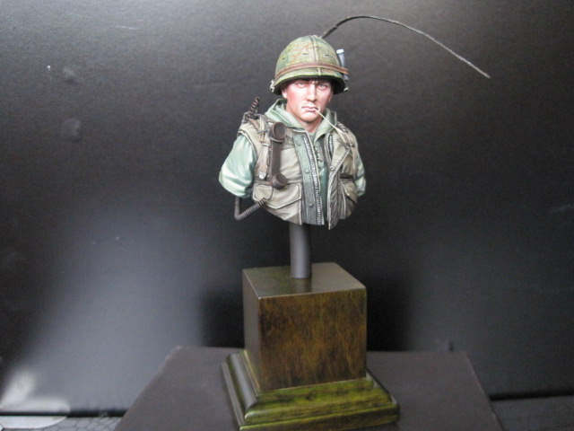 Soldat US VIETNAM 68 - Page 2 Img_2131
