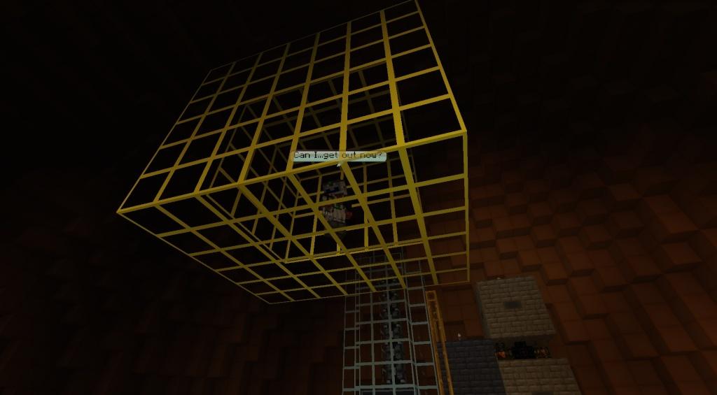Prison Weeeeee 2013-010