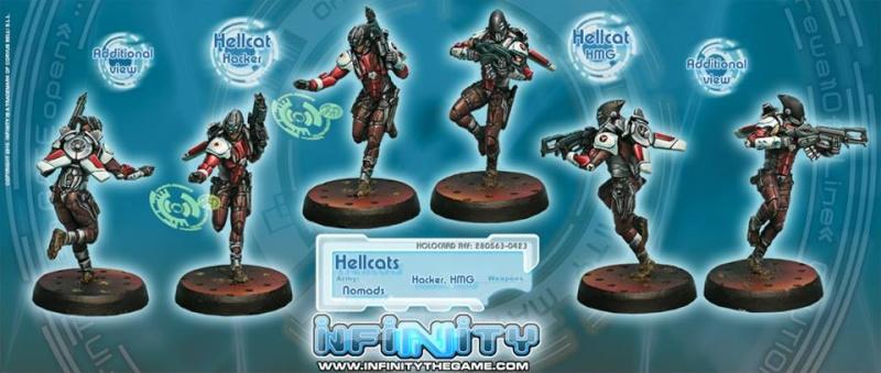 nuove uscite infinity 10109010