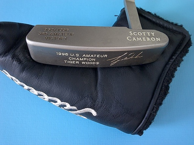 Scotty Cameron Owners List. Post Your Pictures Too! - Page 14 Img-2012