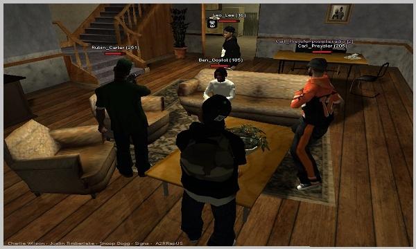 Screen et Video - Page 6 Sa-mp-42