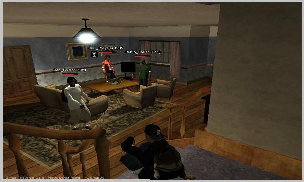 Screen et Video - Page 6 Sa-mp-45