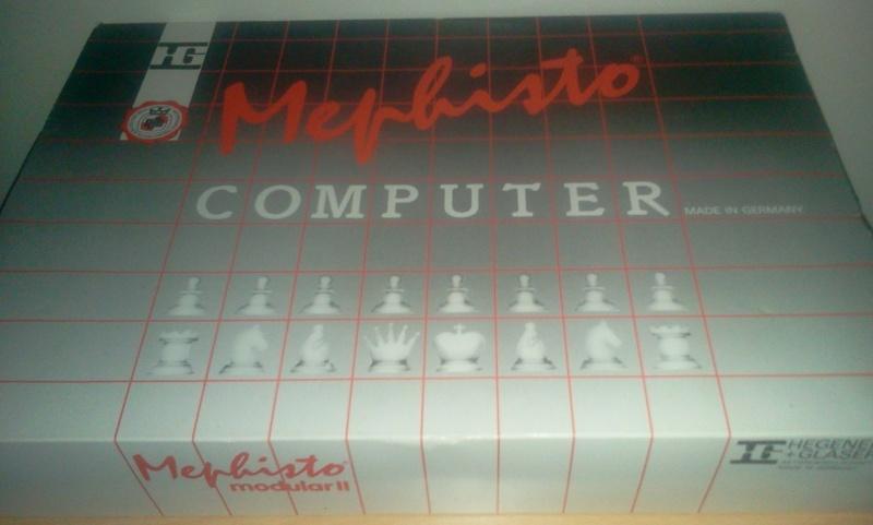 Mephisto Modular (MM V) Mephis10