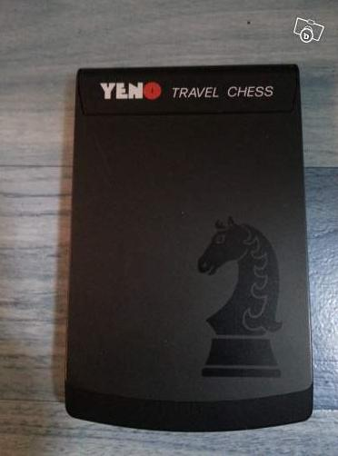 Yeno Travel Chess Yeno__10