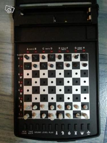 Yeno Travel Chess Yeno__12