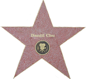 Uran Studio Daniil10