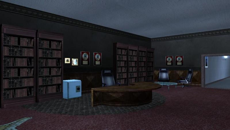 Uran Studio Galler12