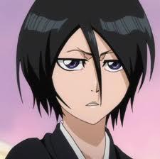 Grimmjow, Toshiro, Ichigo et Rukia Rukia_10