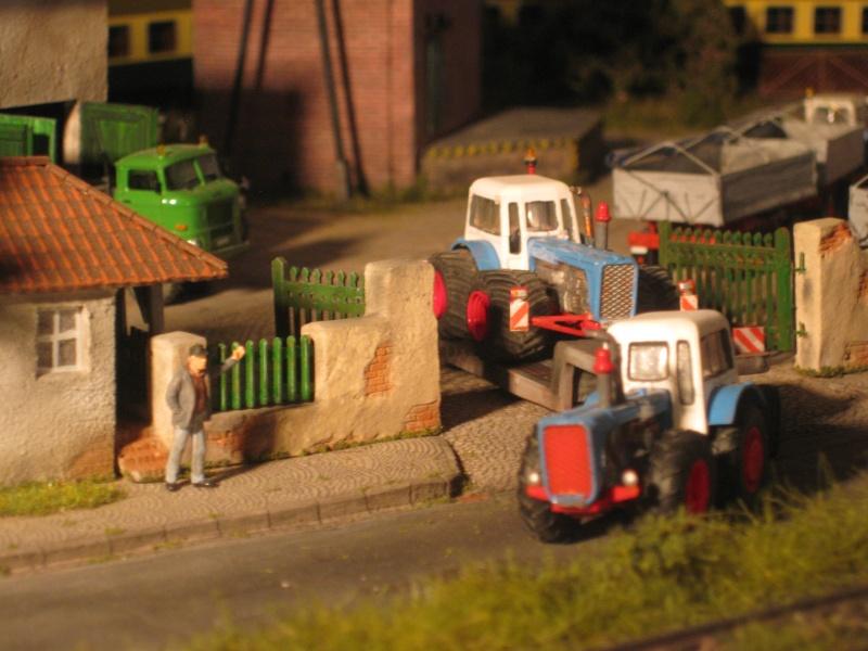 KFL-Hof und Landmaschinen von Lars 00713