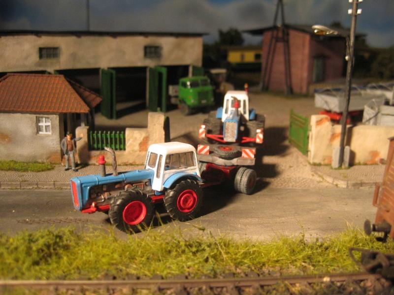 KFL-Hof und Landmaschinen von Lars 00813