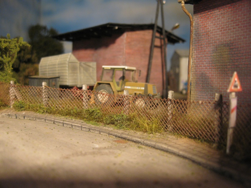KFL-Hof und Landmaschinen von Lars 00913