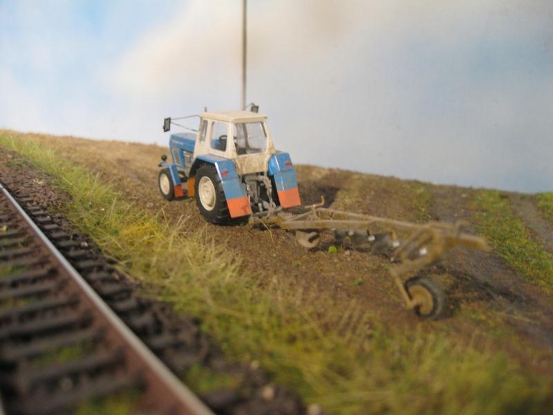KFL-Hof und Landmaschinen von Lars 01110