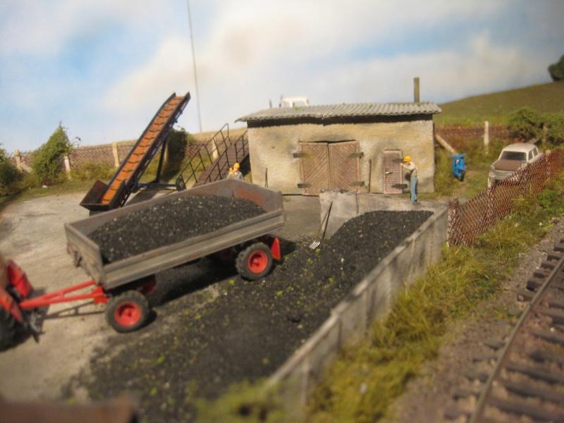 KFL-Hof und Landmaschinen von Lars 01310