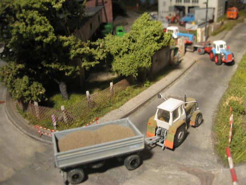 KFL-Hof und Landmaschinen von Lars 01410