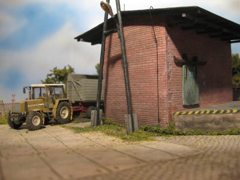 KFL-Hof und Landmaschinen von Lars 03010