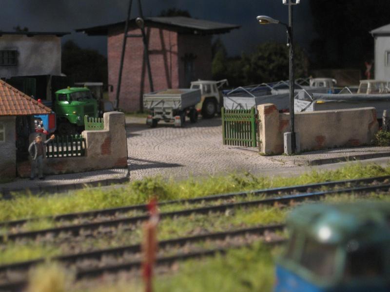 KFL-Hof und Landmaschinen von Lars 81010