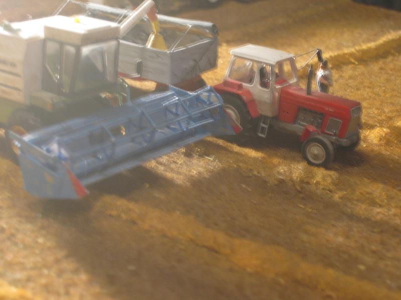 KFL-Hof und Landmaschinen von Lars - Seite 3 Dio_er18