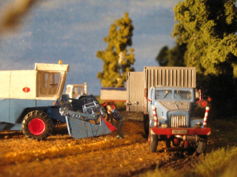 KFL-Hof und Landmaschinen von Lars - Seite 3 Dio_er20