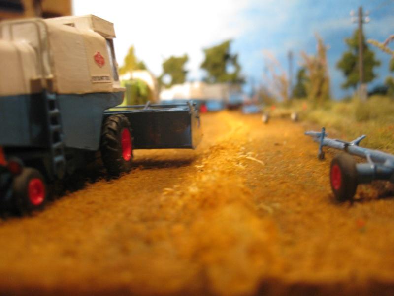 KFL-Hof und Landmaschinen von Lars - Seite 3 Dio_er21