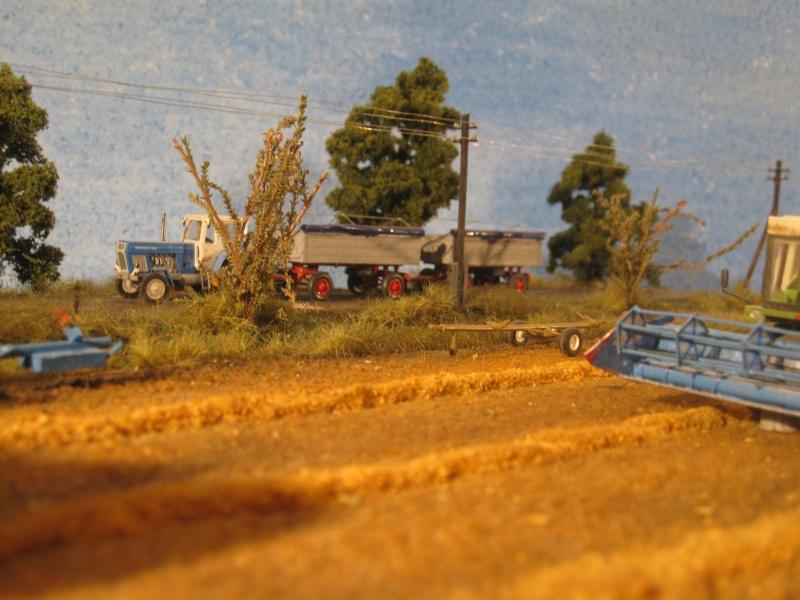 KFL-Hof und Landmaschinen von Lars - Seite 3 Dio_er28