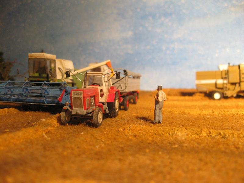 KFL-Hof und Landmaschinen von Lars - Seite 3 Dio_er34