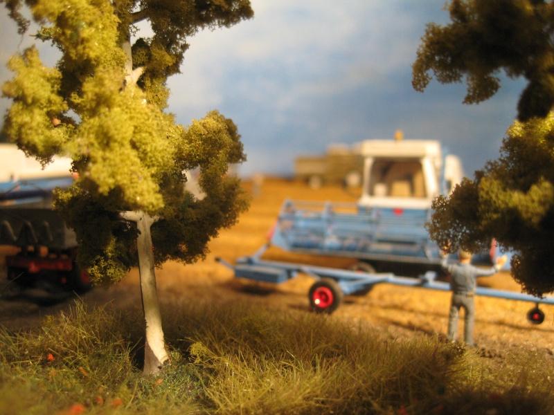 KFL-Hof und Landmaschinen von Lars - Seite 3 Dio_er35