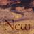 Keine neuen Beiträge