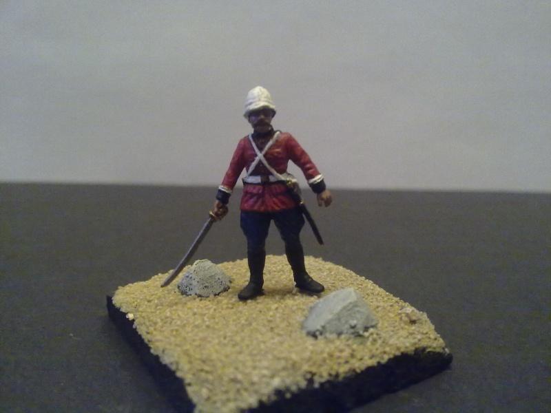 Zulu-Krieg 1:72 15062027