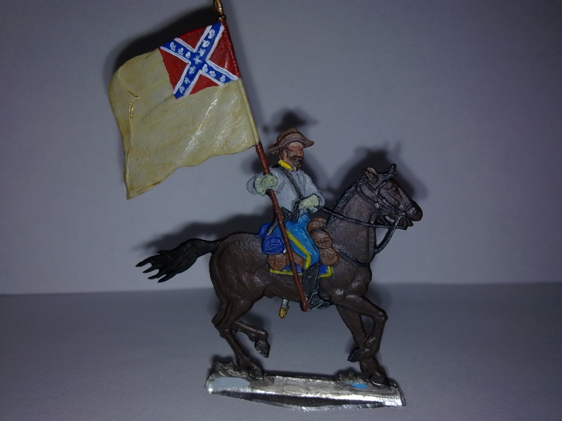 Amerikansicher Bürgerkrieg 30 mm 25052010