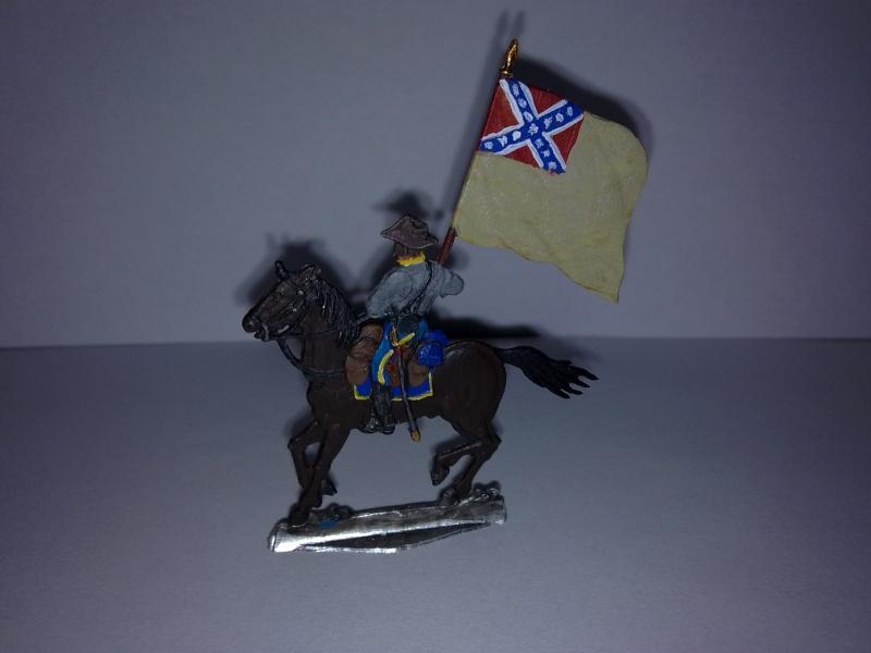 Amerikansicher Bürgerkrieg 30 mm 25052011