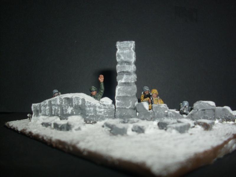Update: Ardennen 1/72 Dsci0125
