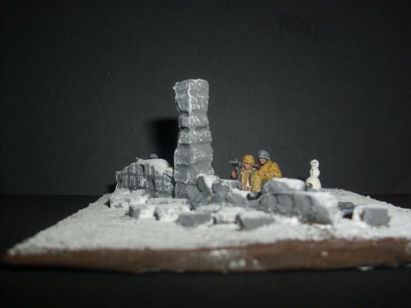 Update: Ardennen 1/72 Dsci0126