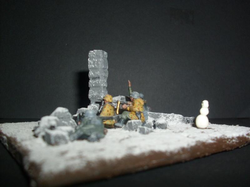 Update: Ardennen 1/72 Dsci0127
