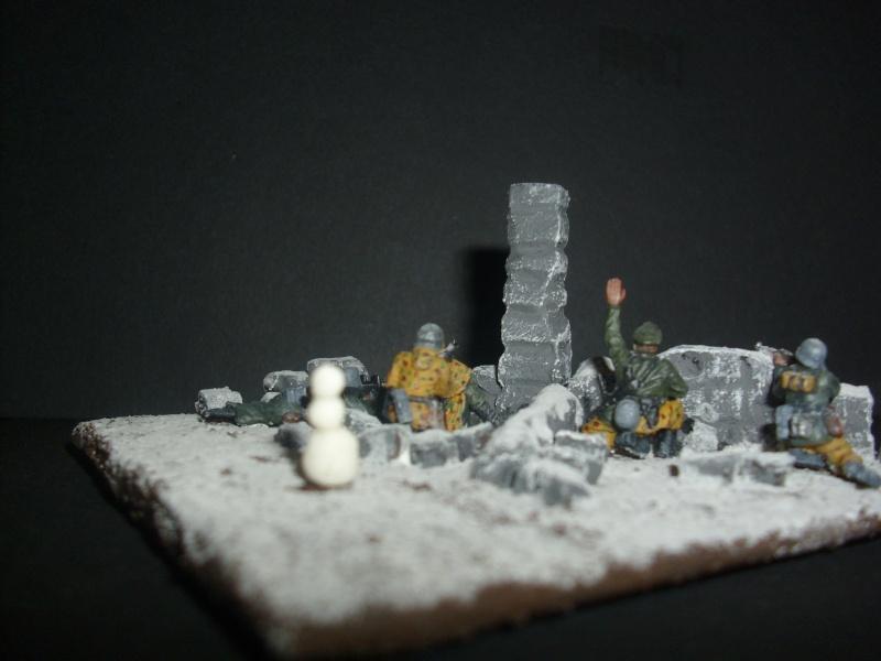 Update: Ardennen 1/72 Dsci0128