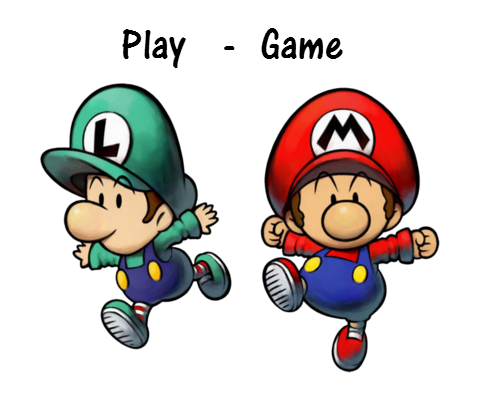 [concours] Image Mario_10