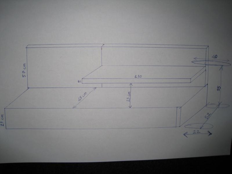 Aiuto per creare un piccolo impianto Img_1211