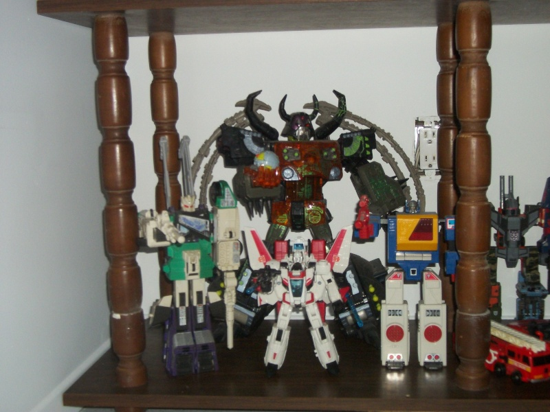 COLLECTION DE BRUTICUS 100_2533