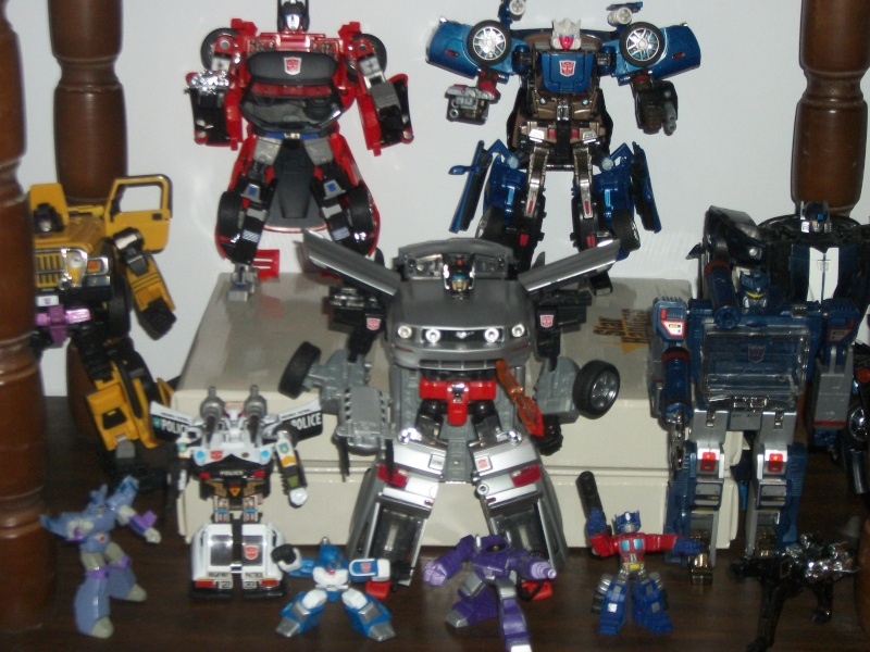 COLLECTION DE BRUTICUS 100_2536
