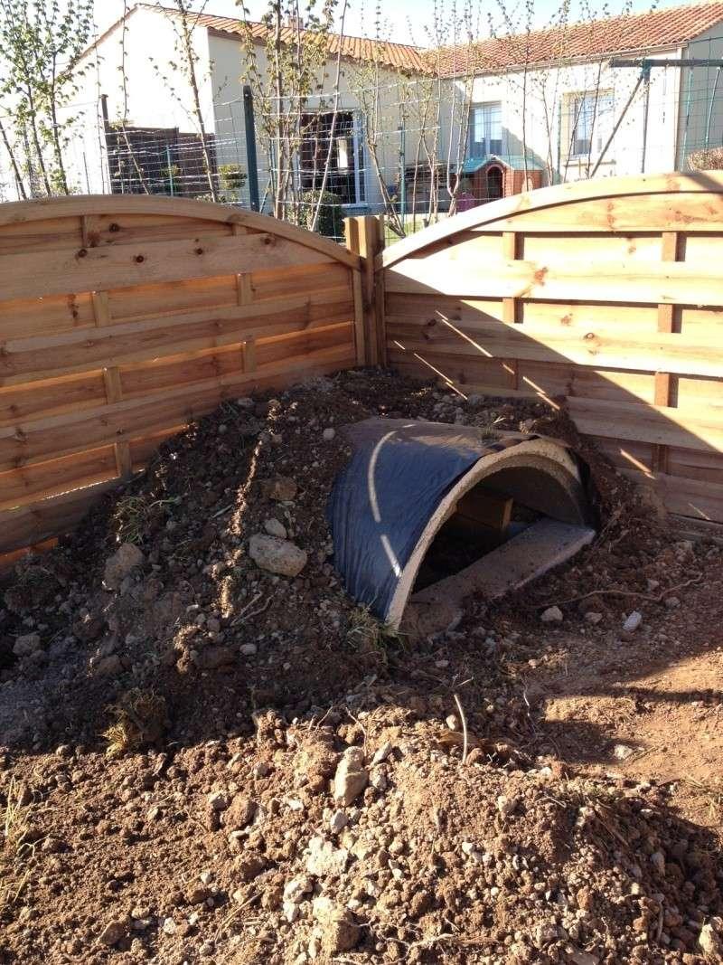déménagement et construction du nouvel enclos Photo_63