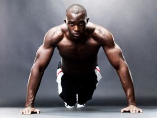 Challenge musculation,fitness,cardio,étirement et récupération