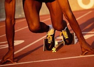 Challenge athlétisme