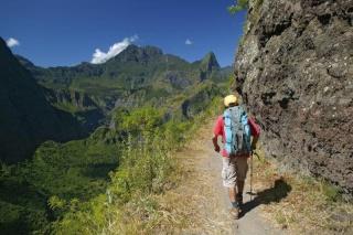 Challenge marche à pied,randonnée