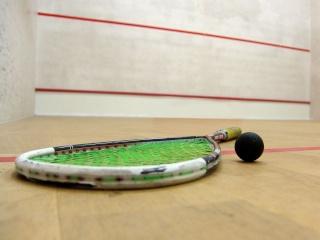 Challenge squash