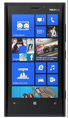 Votre Nokia , a quoi ressemble-t-il? Nokial11