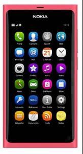 Votre Nokia , a quoi ressemble-t-il? Nokian11